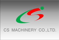 CSM CS Machinery